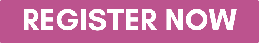purple rectangle with text register now