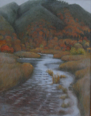 02_River_in_autumn.png